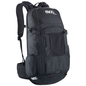EVOC FR Trail Backpack 20l black